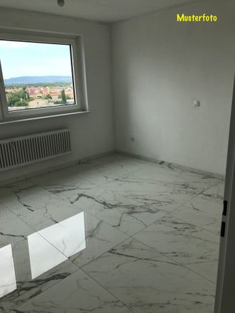 Rent this 4 bed apartment on Am Strandbad 1 in 67227 Frankenthal, Germany