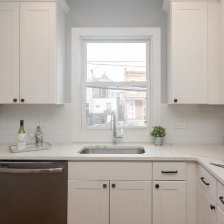 Rent this 2 bed townhouse on 5139 Hadfield Street in Philadelphia, PA 19143