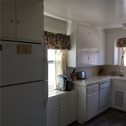 Rent this 2 bed house on 4006 Channel Place in Newport Beach, CA 92663