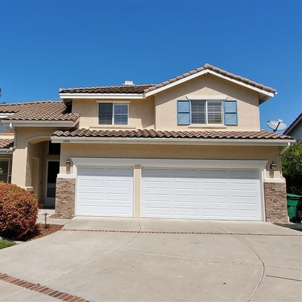 Rent this 5 bed house on 3390 Avenida Nieve in Carlsbad, CA 92009