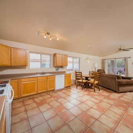 Rent this 4 bed house on 12253 North Brightridge Drive in Oro Valley, AZ 85755