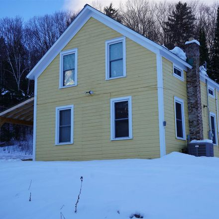 Rent this 2 bed house on Narrowtown Rd in Crown Point, NY