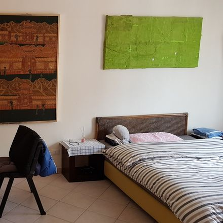Rent this 2 bed room on Via Alessandria in 8, 10152 Turin TO