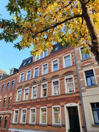 Rent this 2 bed loft on Emilienstraße 10 in 08056 Zwickau, Germany