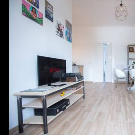 Rent this 1 bed apartment on Milan in Padova, LOMBARDY