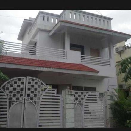 Rent this 2 bed house on unnamed road in Nagpur District, - 440037