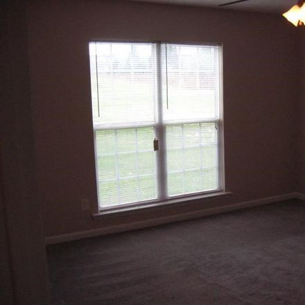 Rent this 4 bed house on 2007 Darwood Drive in Grovetown, GA 30813