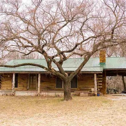 Rent this 2 bed house on Skyline Dr in Alva, OK