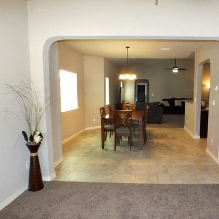Rent this 3 bed apartment on Shady Ln in El Paso, TX