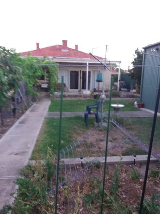 Rent this 1 bed house on Adelaide in Pennington, SA