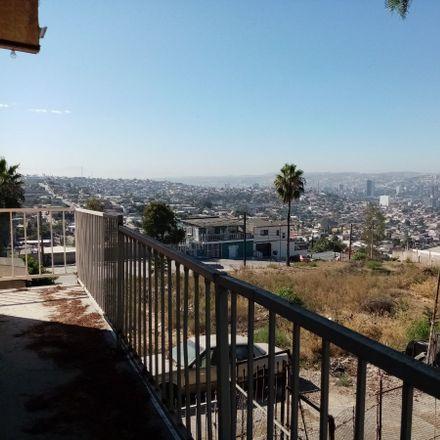 Rent this 3 bed apartment on Callejón García Naranjo in Libertad, 22400 Tijuana