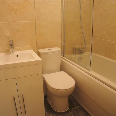 Rent this 1 bed apartment on 61-63 Gloucester Terrace in London W2 3DL, United Kingdom