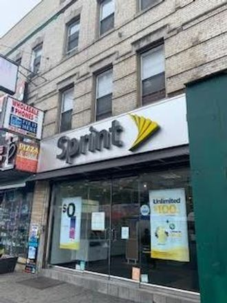 Rent this null bed apartment on 1572 Flatbush Avenue in New York, NY 11210