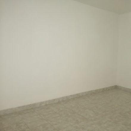Rent this 3 bed apartment on Calle 115 in Comuna 5 - Castilla, Medellín