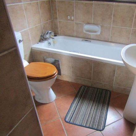 Rent this 2 bed apartment on South Africa