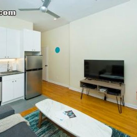 Rent this 1 bed apartment on Public School 116 in 210 East 33rd Street, New York