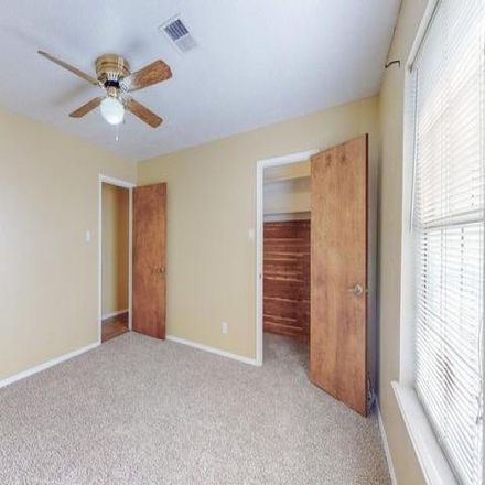 Rent this 3 bed house on 580 Monte Alto Drive Northeast in Albuquerque, NM 87123