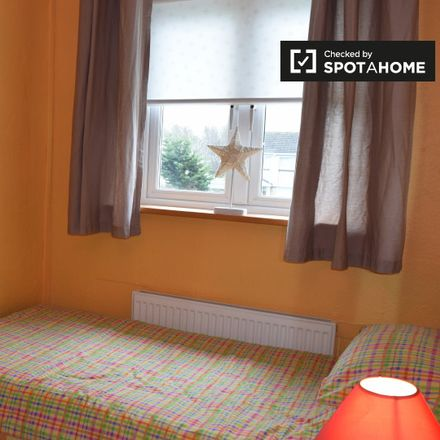 Rent this 4 bed apartment on Longlands in Swords Village ED, Swords