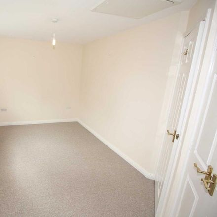Rent this 3 bed house on Great Ground in The Sycamores SP7 8FF, United Kingdom
