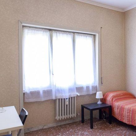 Rent this 3 bed apartment on Via Aurelia in 338, 00165 Rome RM