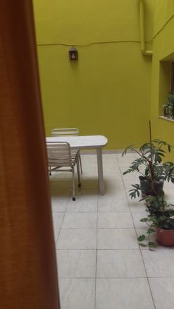 Rent this 5 bed room on Defensa 787 in C1098 CABA, Argentina