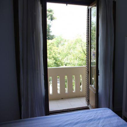 Rent this 8 bed room on ESDIP - Escuela de Arte in Calle de Santa Engracia, 122
