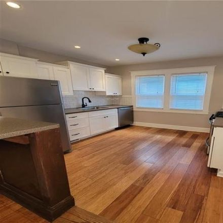 Rent this 3 bed apartment on 54 Greenfield Street in Buffalo, NY 14214