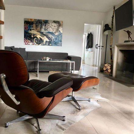 Rent this 3 bed duplex on Nuremberg in Altstadt, St. Sebald