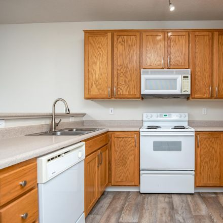 Rent this 2 bed apartment on 35 3rd Street in Fairview, OR 97024