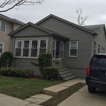 Rent this 2 bed house on 1508 Bennaville Avenue in Birmingham, MI 48009