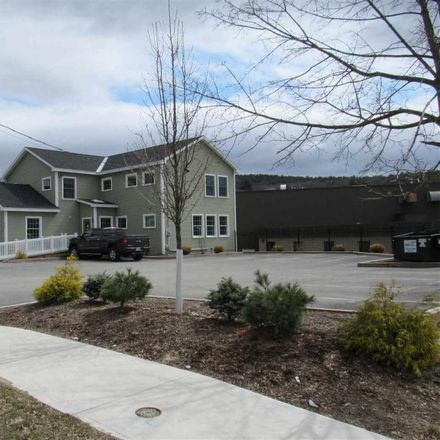 Rent this 0 bed apartment on 463 Washington Street in Keene, NH 03431