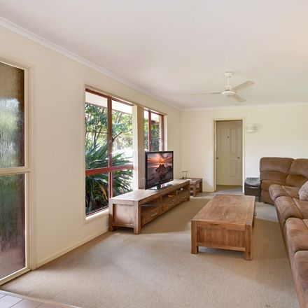 Rent this 1 bed house on 1/1 James Cook Drive