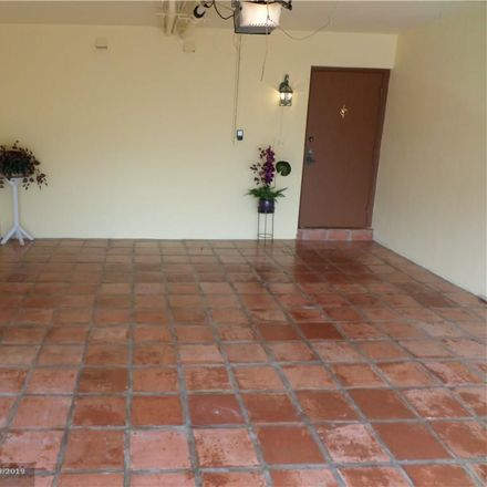 Rent this 2 bed townhouse on N Ocean Blvd in Fort Lauderdale, FL