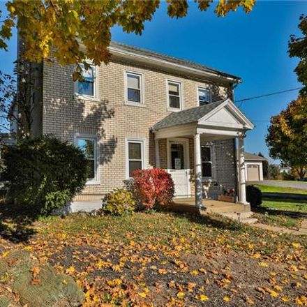 Rent this 3 bed house on 4915 Lower Macungie Road in Lower Macungie Township, PA 18062