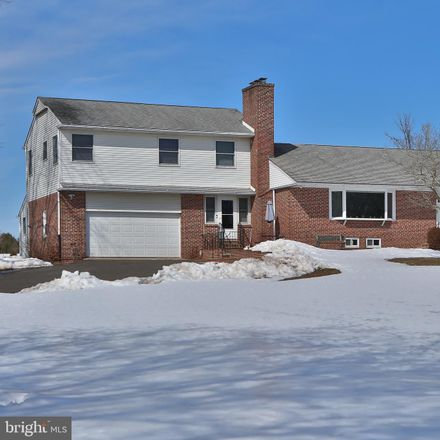 Rent this 6 bed house on 1446 Mearns Road in Warwick Township, PA 18974