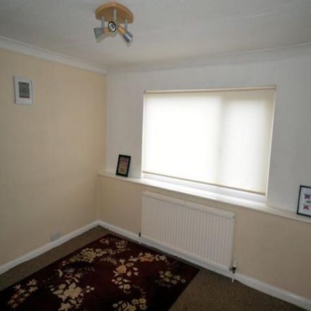 Rent this 1 bed apartment on Tony Buckle in Hope Street, Scarborough YO12 7PW