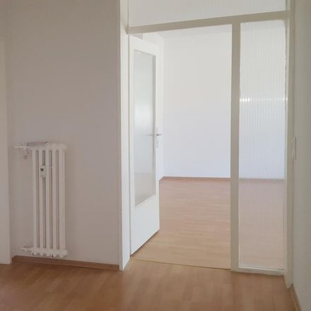 Rent this 3 bed apartment on Wandjesstraße 9 in 47139 Duisburg, Germany