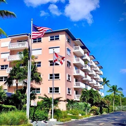 Rent this 2 bed condo on South Roosevelt Boulevard in Key West, FL 33040