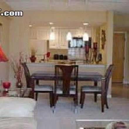 Rent this 2 bed apartment on Rainbow Drive in Brigantine, NJ 08203