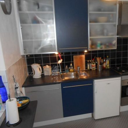 Rent this 0 bed apartment on Boutenslaan in 5644 TT Eindhoven, The Netherlands