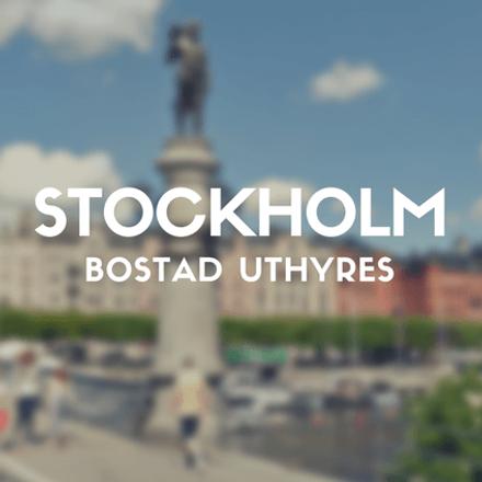 Rent this 25 bed apartment on Brännkyrkagatan in 118 23 Stockholm, Sweden