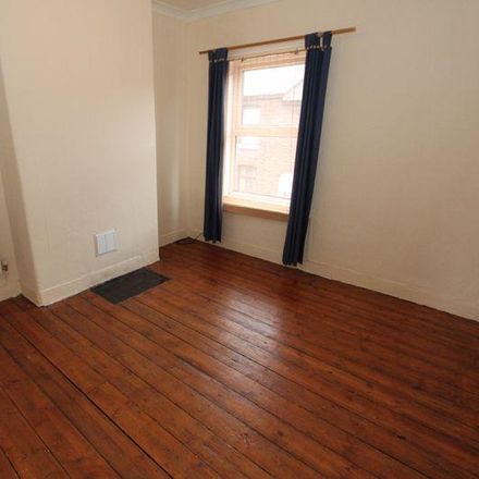Rent this 2 bed house on Westminster Road in Chester CH2 3AP, United Kingdom
