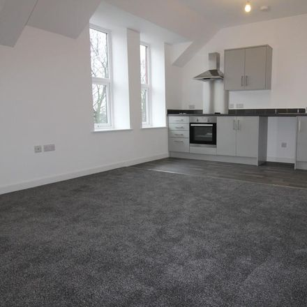 Rent this 2 bed apartment on Sainsbury's Local in Stanhope Road, South Tyneside NE33 4BU