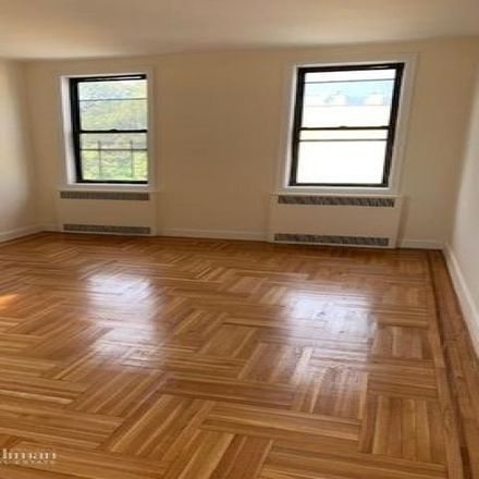 Rent this 1 bed condo on 1680 Ocean Avenue in New York, NY 11230