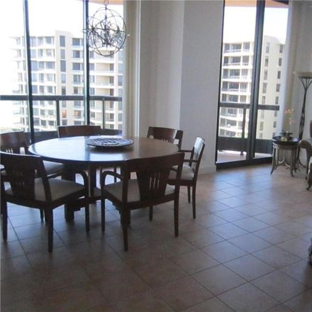 Rent this 3 bed condo on 1241 Gulf of Mexico Drive in Longboat Key, FL 34228