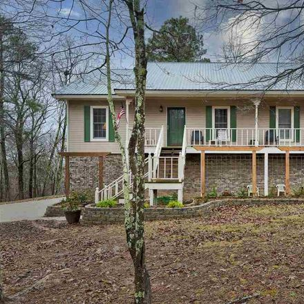 Rent this 4 bed house on Boulder Trl in Warrior, AL