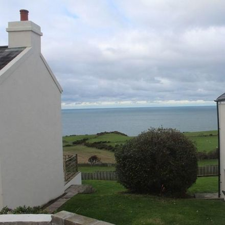 Rent this 3 bed house on A27 in Patrick IM5 3BR, Isle of Man