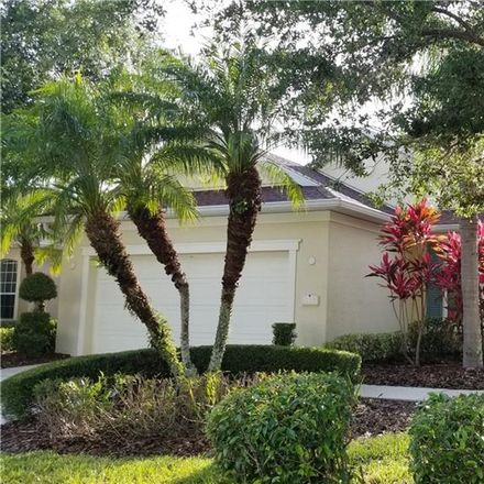 Rent this 2 bed house on Meeting St in Bradenton, FL