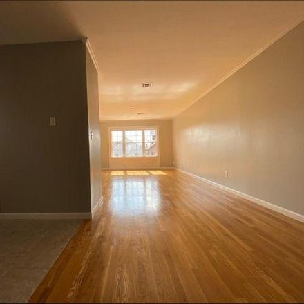 Rent this 3 bed apartment on 64 Warwick Street in Newark, NJ 07105