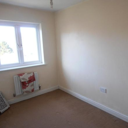 Rent this 2 bed house on Glas-y-gors in Cwmbach CF44 0BQ, United Kingdom